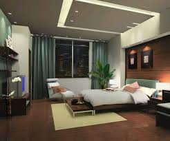 Home Bedroom Decor Classy 60 Contemporary Bedroom 2017 Decorating Design Of Welcome