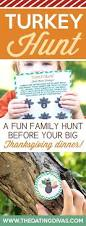 when is thanksgiving vacation 228 best real thanksgiving images on pinterest holiday ideas