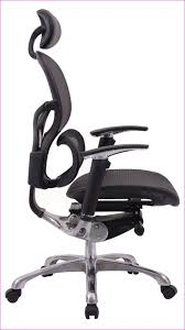 Desk Chair Chairs Freshonomic Desk Chair Office Chairs Ofwllc Hzk And Cool