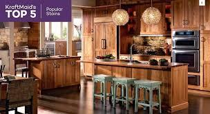 Kraftmaid Kitchen Cabinets Price List Kraftmaid Kitchen Cabinets Price List Kraftmaid Kitchen Cabinets