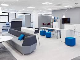 Office Furniture Suppliers In Bangalore Office Cabinets Office Cabinet Basic Home Office Furniture Home