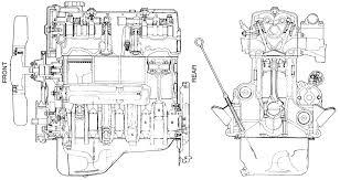 28 autodata wiring diagram symbols autodata wiring diagram