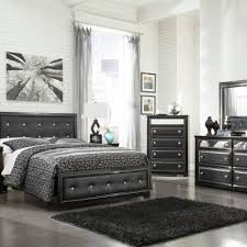 Full Bedroom Furniture Designs by Living Room Sets Furniture To Go