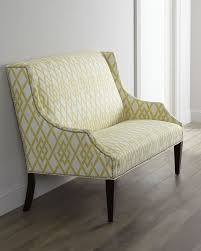 Horchow Home Decor 138 Best Settees U0026 Benches Images On Pinterest Settees For
