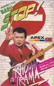 film rhoma irama full movie tabir kepalsuan rhoma irama stop cassette album at discogs