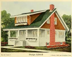 brick bungalow house plans pictures 1920 bungalow house plans free home designs photos