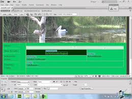 dreamweaver cs6 tutorial part 44 working with templates