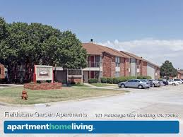 apartments for rent mustang ok fieldstone garden apartments mustang ok apartments for rent