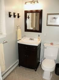small bathroom decorating ideas on a budget alluring small bathroom decorating ideas on budget decor