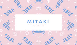 Picture Designs Business Card Maker Design Custom Business Cards Canva