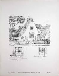 Collection Miniature House Plans Photos by 211 Best Cabin Plans Images On Pinterest Home Plans Design
