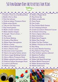 Fun Activities For The Blind Best 25 Rainy Day Activities For Kids Ideas On Pinterest Rainy