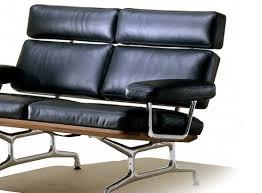 Charles Eames Original Chair Design Ideas Streamlined Luxury Charles Eames Afr Around Furniture