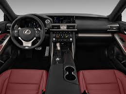 lexus sedan colors official colors 2017 lexus is 300 view colors for car interiors