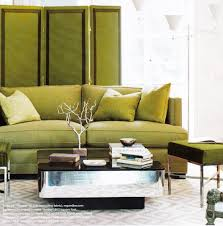 What Colour Sofa Goes With Cream Carpet Which Colour Sofa Should You Buy Maria Killam
