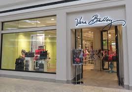 vera bradley fair oaks mall