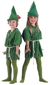 amazon prime halloween costumes amazon com charades child u0027s peter pan costume storybook costume