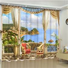 livingroom curtain cheap curtains modern window treatments sale beddinginn