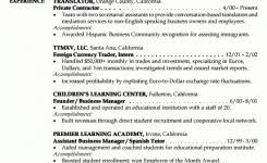 Resumes That Get Jobs by Electricity Lightning U2013 Students Britannica Kids Homework