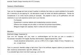 exle combination resume sle resume and free resume templates mayanfortunecasino us