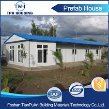 Prefabricated Home Kit List Manufacturers Of Homes Construction Buy Homes Construction