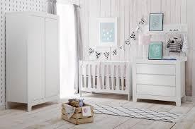 chambre complete bebe conforama chambre bebe complete conforama simple chambre bebe complete pas