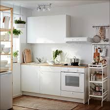 Ikea Ritva Curtains Inspirational Ikea Kitchen Curtains Taste