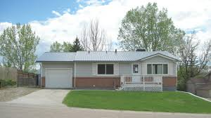 small ranch homes small ranch home metal roof vinyl siding google search roof