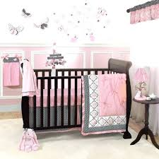 Crib Bedding Sets For Cheap Inspiring Cheap Crib Bedding Sets Canada 87 With Additional Home