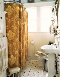 37 rustic bathroom decor ideas rustic modern bathroom designs