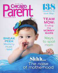 chicago parent may 2016 by chicago parent issuu