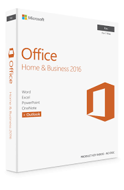 microsoft office for mac home u0026 business 2016 apple