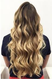 root drag hair styles 20 soft ombre hairstyles