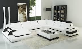 Buy Modern Sofa New Modern Sofa Designs Furniture Info