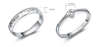 batman wedding ring wholesale high quality moonso batman wedding rings our mens