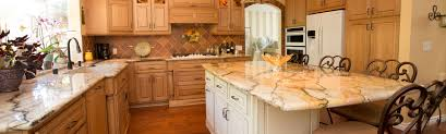 Custom Kitchen Cabinet Design Haynes Cabinet Design Custom Cabinets