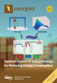 energies free full text catalytic flash pyrolysis of biomass