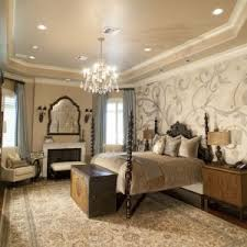 bedroom wall art ideas for master bedroom murals uk cheap only