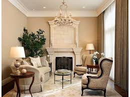Fancy Living Room by Breathtaking Ideas For A Feature Wall In Living Room Living Room