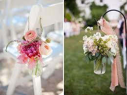 Mason Jar Ideas For Weddings 101 Clever Diy Craft Ideas Using Mason Jars Diy For Life