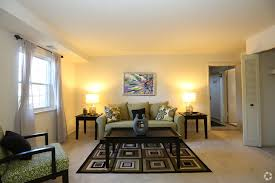 1 bedroom apartments in columbia md 1 bedroom apartments in columbia md creative interior kings mill