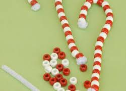 preschool christmas activities for kids education com