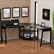 Wayfair Computer Desk Furniture Magnificent Corner Cabinet Computer Desk Wayfair