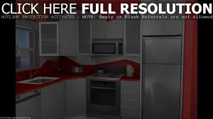 living most popular kitchen wall color decoration kitchen colors