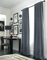 Gray Bathroom Window Curtains Gray Window Curtains Gray Bathroom Window Treatments