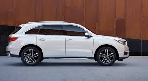 lexus financial auto payoff what you want most from your new car u2013 and how to get it