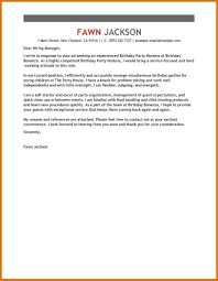 Quick Resume Cover Letter Setting Out A Cover Letter Images Cover Letter Ideas