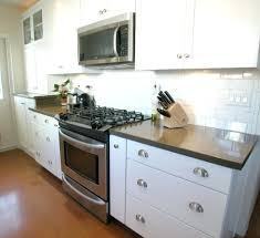 white kitchen backsplashes white tile kitchen backsplash best white tile ideas on white
