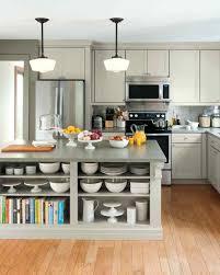 martha stewart kitchen cabinets price list martha stewart kitchen cabinets nd rchitecture paint colors home