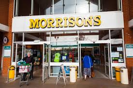 what time does target open on black friday this year morrisons august bank holiday monday opening times 2017 what are